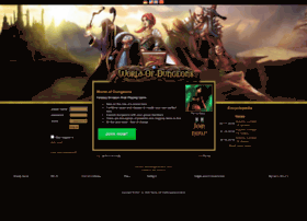 World-of-dungeons.net thumbnail