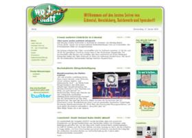 World-wide-wochenblatt.de thumbnail