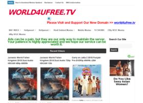 World4ufree.tv thumbnail