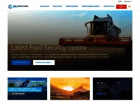 Worldbankgroup.org thumbnail