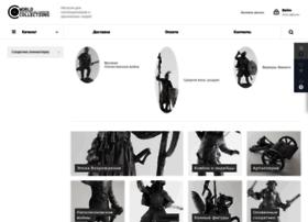 Worldcollections.ru thumbnail
