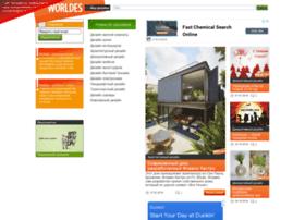Worldes.net thumbnail
