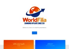 Worldfilia.net thumbnail