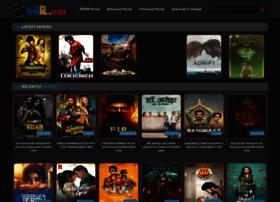 Worldfilms4u.com thumbnail