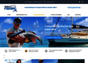 Worldfishing.ru thumbnail
