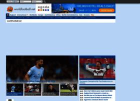 Worldfootball.net thumbnail