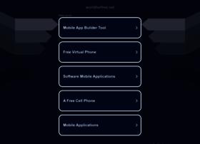 Worldforfree.net thumbnail