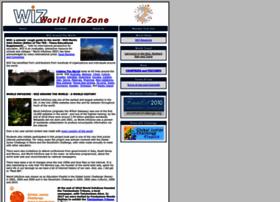 Worldinfozone.com thumbnail