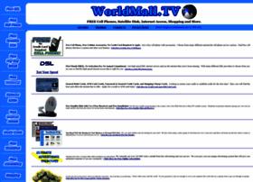 Worldmall.tv thumbnail