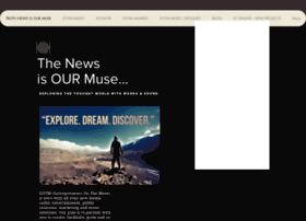 Worldorder-news.com thumbnail