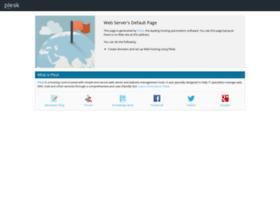 Kostenlose dating-sites in europa online