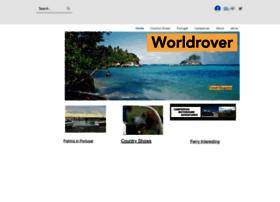 Worldrover.co.uk thumbnail