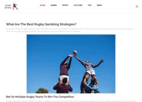 Worldrugbymuseum.blog thumbnail