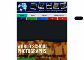 Worldschoolphotographs.com thumbnail