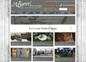 Worm.co.uk thumbnail
