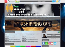 Worshipgod.com.br thumbnail