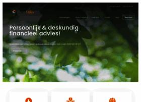 Woudagroep.nl thumbnail