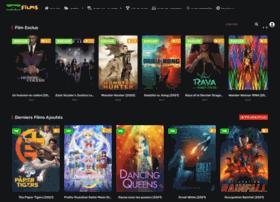 Wow-films.co thumbnail