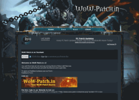 Wow-patch.in thumbnail