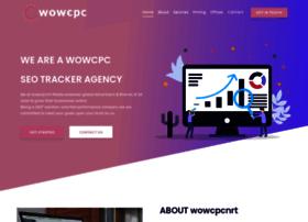 Wowcpc.net thumbnail