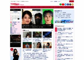 Wowkorea.jp thumbnail