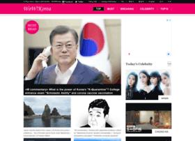 Wowkorea.live thumbnail