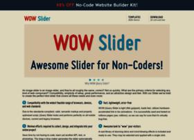 Wowslider.com thumbnail