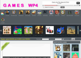 Wp4.co thumbnail