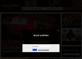 Wpdh.com thumbnail