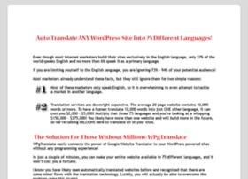 malayalam malayalam dictionary free download pdf