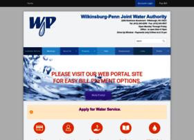 Wpjwa.com thumbnail