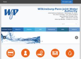 Wpjwa.mywordpress.site thumbnail
