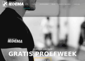 Wpmm-klant.nl thumbnail