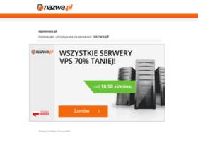 Wpmmseo.pl thumbnail