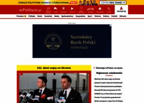Wpolityce.pl thumbnail