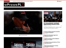 Wprawo.pl thumbnail