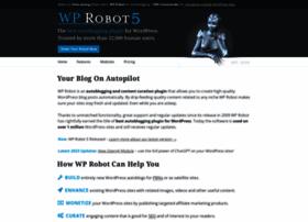 Wprobot.net thumbnail
