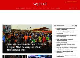 Wprost.pl thumbnail