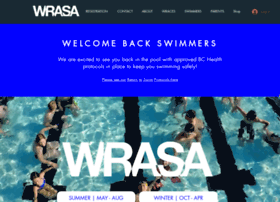 Wrasa.ca thumbnail