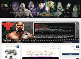 Wrestlingcity.ga thumbnail