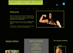 dating.com video clips downloads: