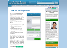 creative writing sterling publishers Aka publishing is a creative independent publisher based in sydney ghostwriting book publishers ghost writing sterling publishing connects audiences to.