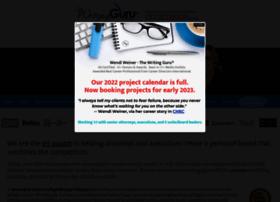 Writingguru.net thumbnail