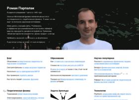 Written.ru thumbnail