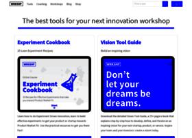 Wrkshp.tools thumbnail