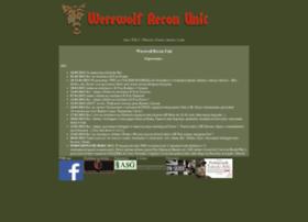 Wru.org.pl thumbnail