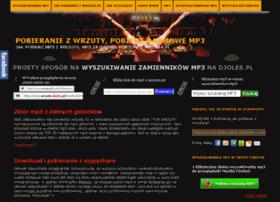 Wrzuta.djoles.pl thumbnail