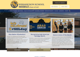 Wsdweb.org thumbnail