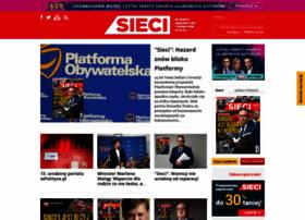 Wsieciprawdy.pl thumbnail