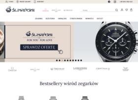 Wsliwinski.pl thumbnail